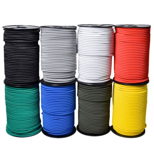 bungee cord and shock cords suppliers uk bulk coils image