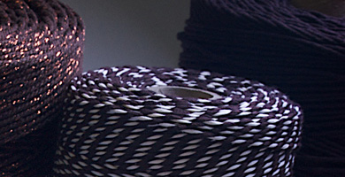 marine ropes poly ropes rope manufacturers