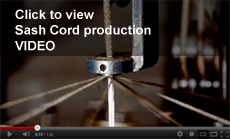 sash-cords-manufacturers-video