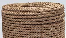 enquire about our manila ropes